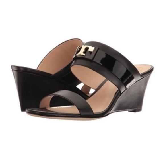 c9c6e9a5481c Tory Burch GIGI Wedge Sandal
